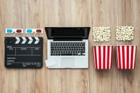 Filme und Serien Streamen