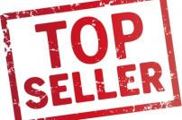 Die erfolgreichsten Amazon-Händler.