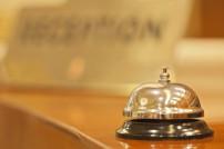 Hotel-Glocke