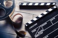 Kino: Filmrolle