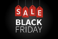 Black Friday-Logo