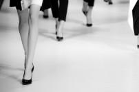 Mode und Fashion
