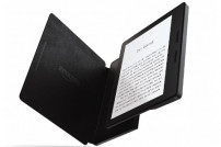 Kindle Oasis von Amazon
