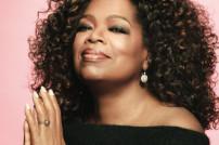 Oprah Winfrey – Screenshot Twitter