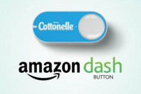 Amazons Dash-Button
