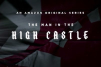 Screenshot - Amazon Original Series - The Man in the Castle