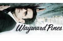 Promo-Bild von Wayward Pines