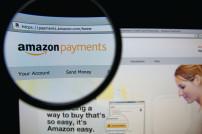 Amazon-Payments-Homepage