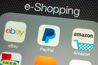 Shopping-Apps