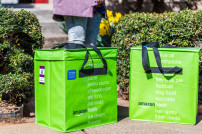 Amazon-Fresh Boxen