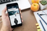 Amazon wird für Kunden zur beliebten Suchmaschine